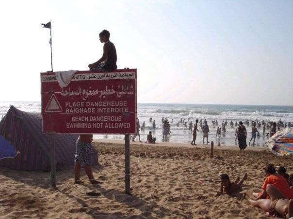 Vive le Maroc ! Pic10021